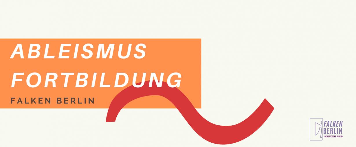 Lesungen Berlin 2021